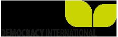Democracy International