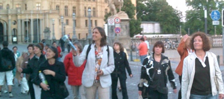 Quelle: Frauenbrücke Ost-West e.V.
