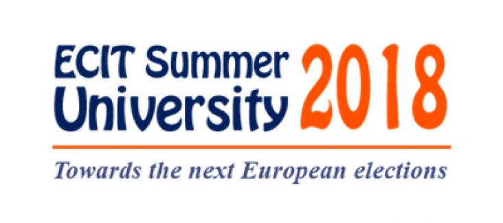 ECIT Summer University