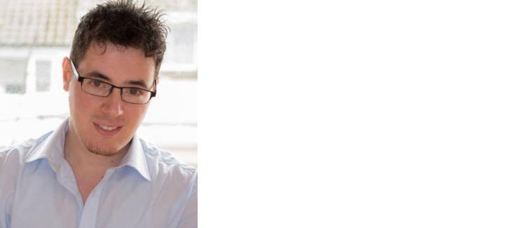 Tarek Bouakaz