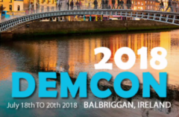 DemCon Ireland